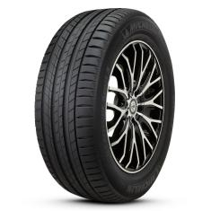 Pneu para Carro Michelin Run Flat Latitude Sport 3 Aro 20 275/40 106Y