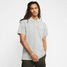 Imagem de Camisa Polo Nike Sportswear Masculina