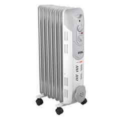 Aquecedor Elétrico a Óleo EOS Comfort Heat
