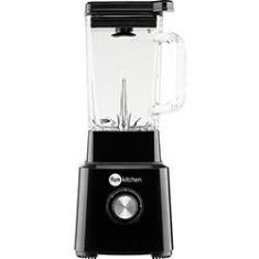 Imagem de Liquidificador Fun Kitchen a Vácuo VB08A-P 1,6 Litros 2 Velocidades 600 W