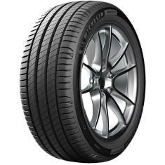 Imagem de Pneu para Carro Michelin Primacy 4 Aro 17 215/55 94V