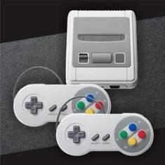Imagem de Console jogos nintendo games digitais 620 jogos
