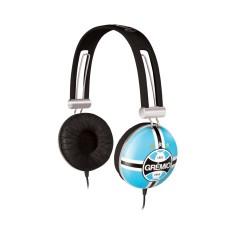 Headphone Waldman Soft Gloves Grêmio