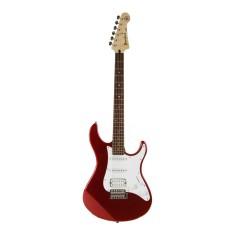 Imagem de Guitarra Elétrica Stratocaster Yamaha Pacífica