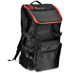 Mochila Thermaltake com Compartimento para Notebook Battle Dragon Utility