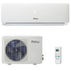 Ar-Condicionado Split Philco 12000 BTUs Frio PAC12000IFM8