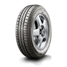 Imagem de Pneu para Carro Bridgestone B250 Aro 15 175/65 84T