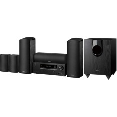 Home Theater Onkyo 925 W 5.1 Canais HT-S5800