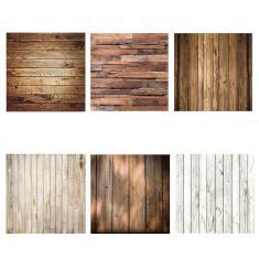 Imagem de Fotografia de fundo de madeira foto foto abacaxi fotografia fundos de estúdio shoots para câmera