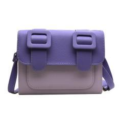 Imagem de Do saco mulheres na moda senhoras bolsa de ombro Messenger Bag Moda Pu Saco Feminino