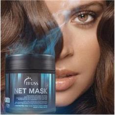 Imagem de Máscara - Truss Net Mask - Para Cabaelo 550g