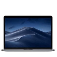 """Imagem de Macbook Apple Pro MV972 Intel Core i5 13,3"""" 8GB SSD 512 GB Tela de Retina 8ª Geração"""