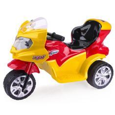 Imagem de Mini Moto Elétrica Viper 25 - Homeplay