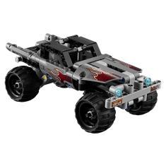 Imagem de LEGO Technic - Caminhão de Fuga