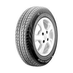 Imagem de Pneu para Carro JK Tyre Vectra Aro 13 165/70 79T