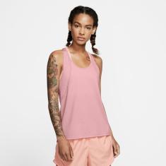 Imagem de Regata Nike Dri-FIT Feminina