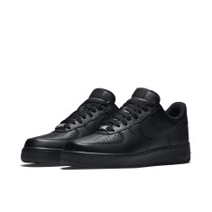 8db1bc45ed5 Tênis Nike Masculino Casual Air Force 1  07