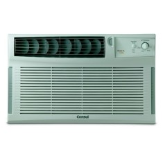 Ar-Condicionado Janela Consul 12000 BTUs Frio CCI12EB