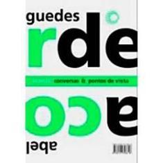Acorde - Conversas e Pontos de Vista / Experimente Experimentos - Guedes, Abel - 9788527308618