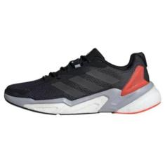Imagem de Tênis Adidas Masculino Casual X9000L3