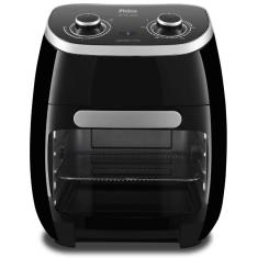 Fritadeira Elétrica Philco Oven PFR2000P Capacidade 11l Timer