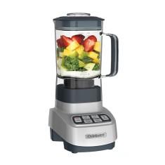 Imagem de Liquidificador Cuisinart Velocity Ultra 1,5 Litros 2 Velocidades 750 W