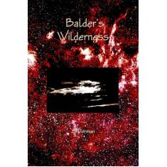 Imagem de Balders Wilderness