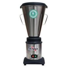 Liquidificador Industrial Inox 6,0 litros LC6 - Skymsen