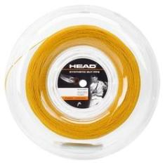 Imagem de Corda Head Synthetic Gut PPS 17L 1.24mm  Rolo Com 200 metros