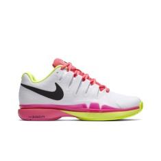 f35a0edf1a2 Tênis Nike Feminino Tenis e Squash Zoom Vapor 9.5 Tour