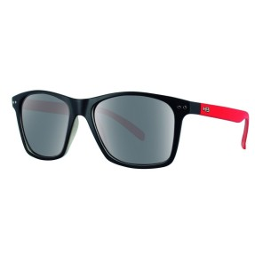 Óculos de Sol Unissex HB Nevermind 7ebd73a665