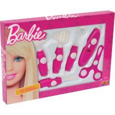 Imagem de Kit Médica Básico Barbie Sortimento 2 - Fun