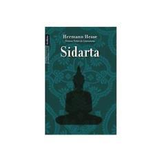 Imagem de Sidarta - Nova Ortografia - Hesse, Hermann - 9788577994120