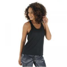Imagem de Camiseta Regata Nike Run Tank - Feminina Nike Feminino