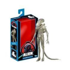 Imagem de Alien ( Prototype Suit ) - Alien - Neca