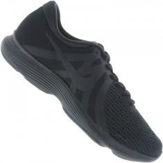 faa7a5690d3 Tênis Nike Masculino Corrida Revolution 4