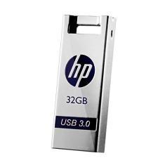 Pen Drive HP 32 GB USB 3.0 X795W