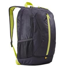 Mochila Case Logic com Compartimento para Notebook Ibira IBIR115
