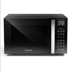 Imagem de Micro-ondas Panasonic 30 Litros NN-GT68LBRUN