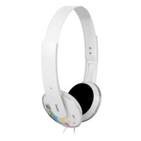 Headphone com Microfone Isound HM-160
