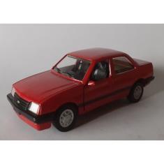 Imagem de Miniatura Gm Chevrolet Monza GAM0009