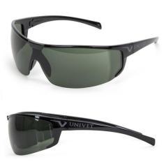 Imagem de Óculos De Sol Esportivo Ciclismo Corrida Proteção Uv Univet