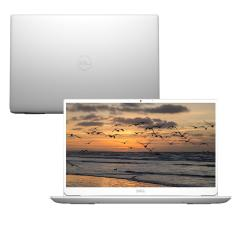 "Notebook Dell Inspiron 5000 i15-5590 Intel Core i7 10510U 15,6"" 8GB SSD 256 GB GeForce MX250"