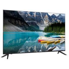 """Imagem de Smart TV LED 58"""" JVC 4K HDR LT-58MB708 4 HDMI"""