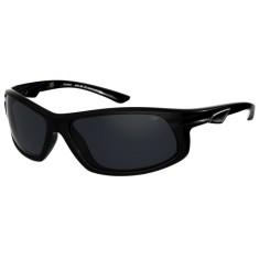 Foto Óculos de Sol Masculino Esportivo Mormaii Guará b2a1d2d513