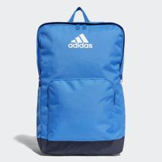 61aa8433d Mochila Esporte Adidas Tiro Futebol