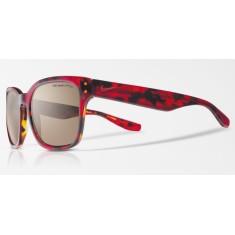 Foto Óculos de Sol Unissex Esportivo Nike Volano cefc214855
