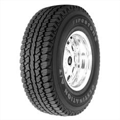 Pneu para Carro Firestone Destination A/T Aro 16 215/80 107S