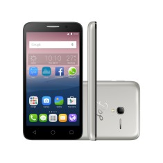 Smartphone Alcatel Pop 3 5016J 8GB Android
