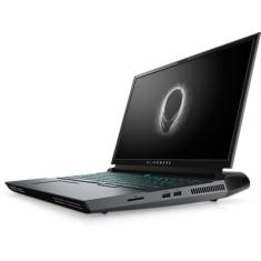 "Notebook Gamer Dell Alienware Area 51M R2 AW17-51MR2 Intel Core i9 10900K 17,3"" 16GB SSD 512 GB"